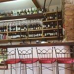 Foto di Wine Bar do Castelo
