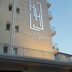 Hotel Hollywood Foto