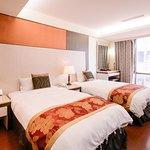 Photo de Wangh Den Business Hotel