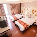 Photo of Wangh Den Business Hotel