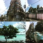 Photo de Tamil Surya Oudaya Sangam Temple