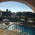 Foto de Pandream Hotel Apartments