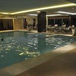 EPIC SANA Lisboa Hotel Foto