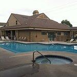Norma Dan Motel-bild