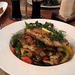 Sam Ratkes Culinarium Foto