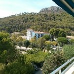 Photo of La Masia