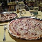 Photo of Pizzeria Quadrifoglio