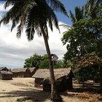 Photo of Robinson's Island