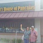 ภาพถ่ายของ Sophia's House of Pancakes