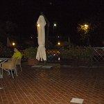 Photo of Novotel Caserta Sud