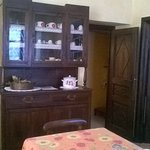 Photo of B&B San Giacomo