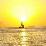Photo de Catamaran Echo