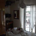 Bild från 2485069