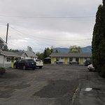 Mountain View Inn Foto