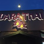 Dara Thai Restaurant