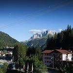 Hotel Villa Rosella Park & Wellness Foto