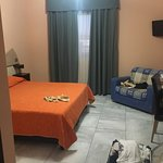 Photo of Hotel Ristorante Del Sole