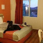 Motel 6 Beatty / Death Valley Foto