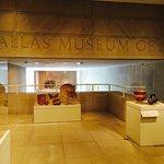 Eu gostei muito do museu. Não é um museu imenso, mas possui um acervo fantastico. Obras do mundo