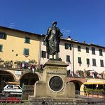 Photo de Caf Florence, Tuscany & Italy Tours