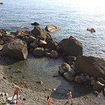 La Francesca Villas & Resort Foto