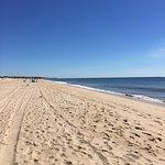 No Frills Beach Bungalow
