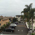 Pismo Lighthouse Suites Foto