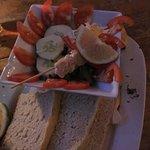 Photo de Habanero's Restaurant