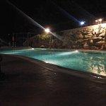 Photo of Hotel Village Residence Lerose