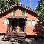 Photo de The Pines Resort
