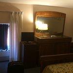 Hotel Torcolo Foto