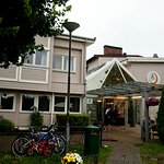 Foto de Oslo Hostel Haraldsheim