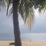 Photo of Cham Island (Cu Lao Cham)
