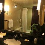 Guilin Bravo Hotel Foto