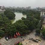 Photo of Guilin Bravo Hotel