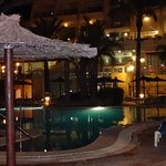 Photo of HOTEL SH IFACH