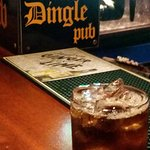 Dingle Pub Foto