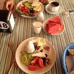 Photo of Zeybek Hotel
