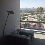 Foto de Andaz West Hollywood