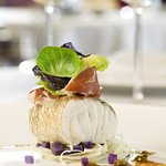 Photo of Restaurant de l'Ermitage de Corton