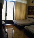 Photo of Tulip Xanh Dalat Hotel