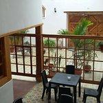 Photo of Cafe de Nucallacta