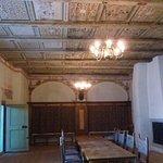 Bürgermeister-Ringenhain-Haus