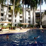 Photo of Ixtapa Palace Resort & Spa