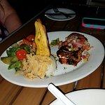 Foto de Rumba Island Bar & Grill
