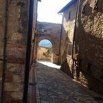Foto di Il Castello di Sismano