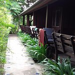 Photo of Little Village Chiang Mai