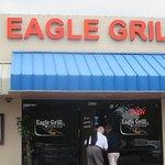 Eagle Grill