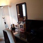 Foto di Millennium & Copthorne Hotels at Chelsea Football Club