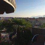 Photo de BEST WESTERN CANNES RIVIERA & Spa